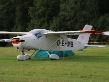 Hahnweide Oldtimer-Fliegertreffen 2013_10