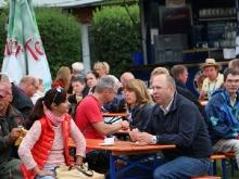 Hahnweide Oldtimer-Fliegertreffen 2013_1538