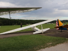 Hahnweide Oldtimer-Fliegertreffen 2013_1545