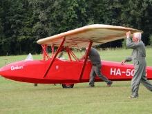 Hahnweide Oldtimer-Fliegertreffen 2013_1650