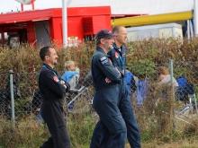 Hahnweide Oldtimer-Fliegertreffen 2013_311