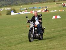 Hahnweide Oldtimer-Fliegertreffen 2013_316