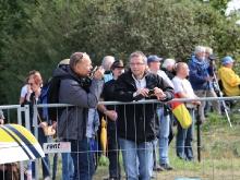 Hahnweide Oldtimer-Fliegertreffen 2013_398