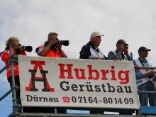 Hahnweide Oldtimer-Fliegertreffen 2013_413