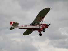 Hahnweide Oldtimer-Fliegertreffen 2013_515