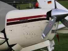 Hahnweide Oldtimer-Fliegertreffen 2013_71