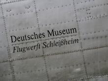 Hahnweide Oldtimer-Fliegertreffen 2013_87