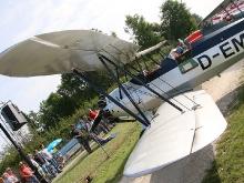 Oldtimer Fliegertreffen_152