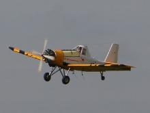 Oldtimer Fliegertreffen_178
