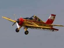 Oldtimer Fliegertreffen_179