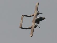 Oldtimer Fliegertreffen_188
