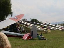 Oldtimer Fliegertreffen_198