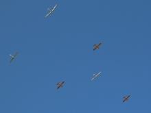 Oldtimer Fliegertreffen 15.092019_11