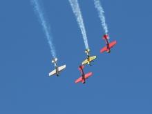 Oldtimer Fliegertreffen 15.092019_58