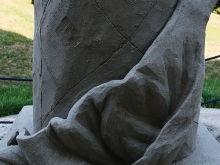 Sandskulpturen im Blühenden Barock_26