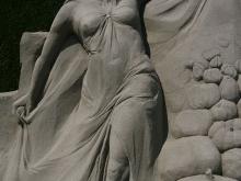 Sandskulpturen im Blühenden Barock_7