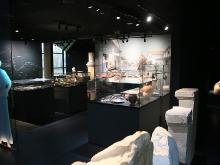 Limesmuseum in Aalen_104