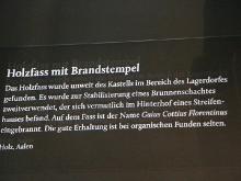 Limesmuseum in Aalen_105