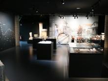 Limesmuseum in Aalen_107