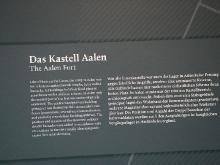 Limesmuseum in Aalen_118