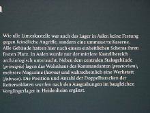 Limesmuseum in Aalen_119