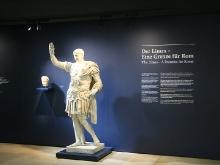 Limesmuseum in Aalen_11