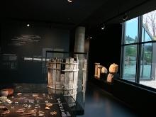 Limesmuseum in Aalen_120