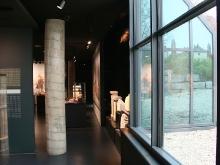 Limesmuseum in Aalen_122