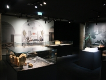 Limesmuseum in Aalen_123