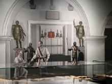 Limesmuseum in Aalen_124