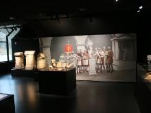 Limesmuseum in Aalen_125