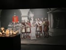 Limesmuseum in Aalen_126