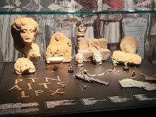Limesmuseum in Aalen_127