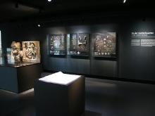 Limesmuseum in Aalen_134