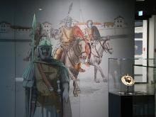 Limesmuseum in Aalen_135