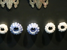 Limesmuseum in Aalen_153
