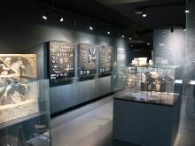 Limesmuseum in Aalen_159