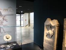 Limesmuseum in Aalen_161