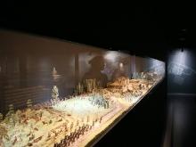 Limesmuseum in Aalen_162