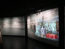 Limesmuseum in Aalen_163
