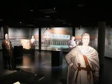 Limesmuseum in Aalen_164