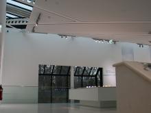 Limesmuseum in Aalen_173