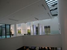 Limesmuseum in Aalen_174