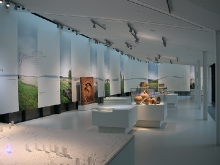 Limesmuseum in Aalen_175