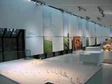 Limesmuseum in Aalen_176