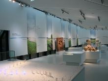 Limesmuseum in Aalen_177