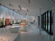 Limesmuseum in Aalen_178