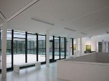 Limesmuseum in Aalen_179