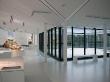 Limesmuseum in Aalen_180