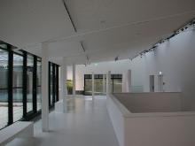 Limesmuseum in Aalen_181